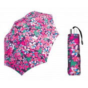 Shelta 3855 Capricorn Collection Umbrella Frangipani Pink
