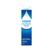 Aquae Dry Mouth Spray 100ml