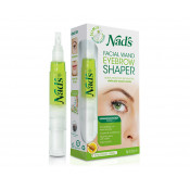 Nads Facial Wand Eyebrow Shaper 6g
