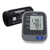 Omron HEM7320 Ultra Premium Blood Pressure Monitor