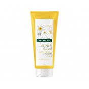 Klorane Chamomile Conditioner 200ml