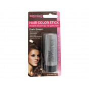 1000 Hour Hair Colour Stick Dark Brown