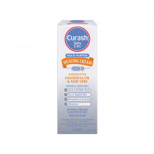 Curash Multi-Purpose Healing Cream 75g