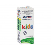 Zyrtec Kids Oral Drops Sugar Free 20ml