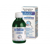 Curasept 0.20% Mouth Rinse 200ml