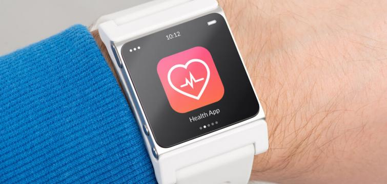 The Future of Cardiovascular Disease Management: Wearable Technology