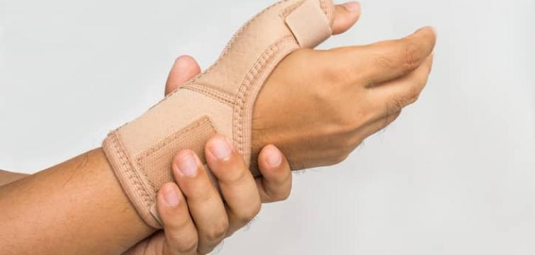 What is Tendonitis? Treatment options