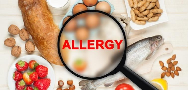 Preventing Allergies: When Should We Introduce Allergenic Foods To Our Babies?