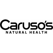 Caruso's Natural Health