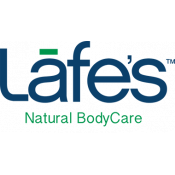 Lafe's Natural BodyCare