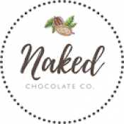 Naked Chocolate Co