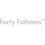 Forty Fathoms