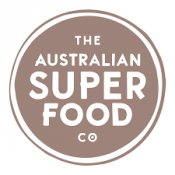 The Australian Super Food Co