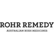 Rohr Remedy