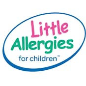 Little Allergies