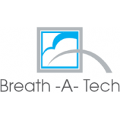 Breath-A-Tech