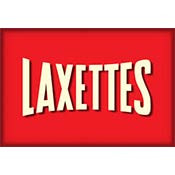 Laxettes