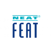 Neat Feat