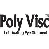 Poly Visc