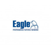 Eagle Professional Natural Medicine