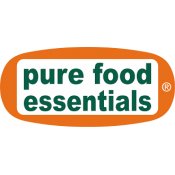 Pure Food Essentials