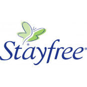 Stayfree