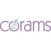 Corams