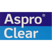 Aspro Clear