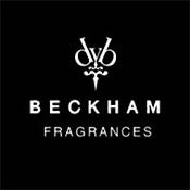 Beckham Fragrances