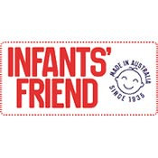 Infants Friend