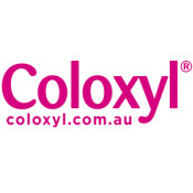 Coloxyl