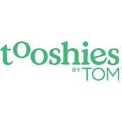 Tooshies By Tom