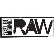 Everybit Organic Raw