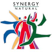 Synergy Natural