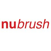 Nubrush