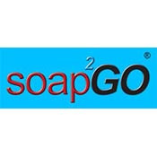 Soap2Go