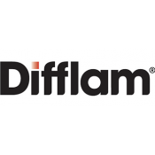Difflam