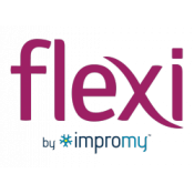 Flexi By Impromy