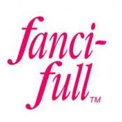 Fanci-Full