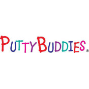 Putty Buddies