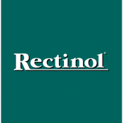Rectinol