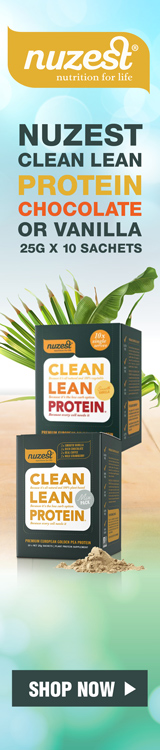 Ads_FEB_2020_Nuzest_brand_details_right_SKY