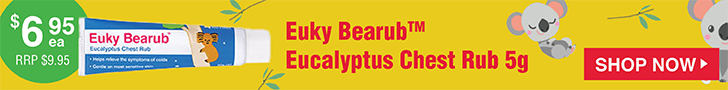 Euky Bearub_July_2020_Banner