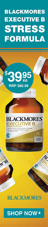 2020_Ads_Dec_Skyscraper_BlackmoresExecutiveB