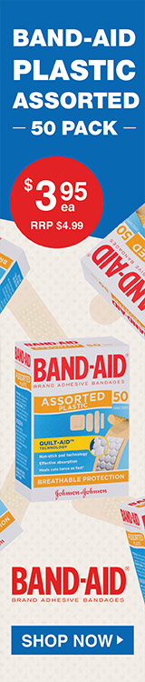 2021_Ads_BTS2_Skyscraper_Band-Aid