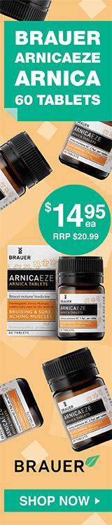 2021_Ads_March1_Skyscraper_Brauer