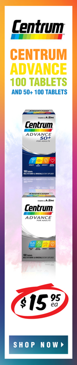 Centrum_March_2019_SKY_product_right