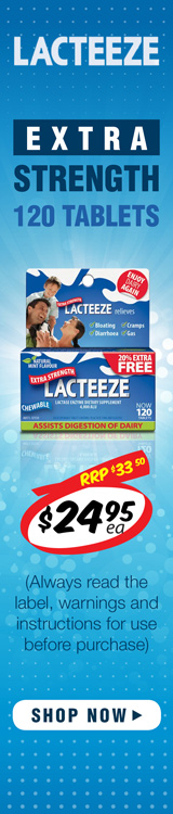 Lacteeze_category_left_ads082019_SKY