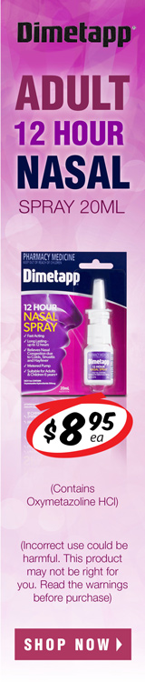 Dimetapp_Product_left_ads082019_SKY