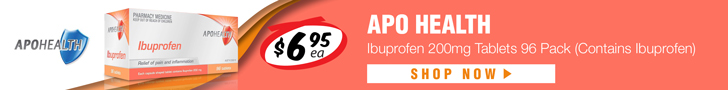 apohealth_ibuprofen_200mg_ads092019_product_bottom_BAN